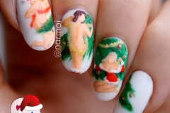 gde-krasota_1000_ideas_of_manicure-0285