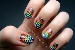 gde-krasota_1000_ideas_of_manicure-0286