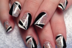 gde-krasota_1000_ideas_of_manicure-0287