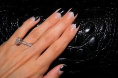 gde-krasota_1000_ideas_of_manicure-0288
