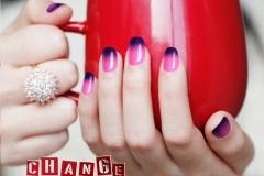 gde-krasota_1000_ideas_of_manicure-0290