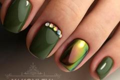 gde-krasota_1000_ideas_of_manicure-0291
