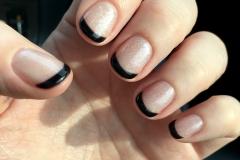 gde-krasota_1000_ideas_of_manicure-0292