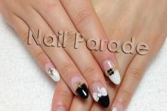 gde-krasota_1000_ideas_of_manicure-0293