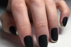 gde-krasota_1000_ideas_of_manicure-0294