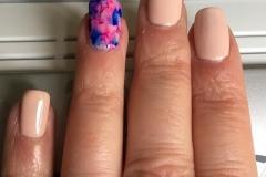 gde-krasota_1000_ideas_of_manicure-0295