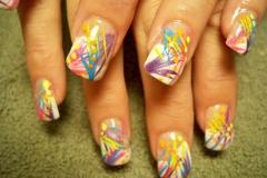 gde-krasota_1000_ideas_of_manicure-0296