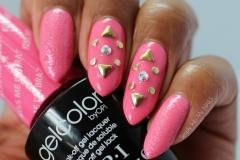 gde-krasota_1000_ideas_of_manicure-0297