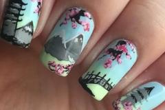 gde-krasota_1000_ideas_of_manicure-0298