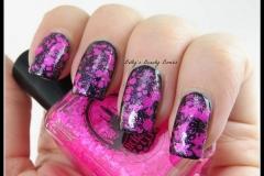 gde-krasota_1000_ideas_of_manicure-0299