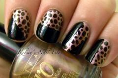 gde-krasota_1000_ideas_of_manicure-0301