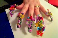 gde-krasota_1000_ideas_of_manicure-0302