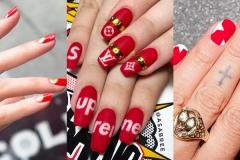 gde-krasota_1000_ideas_of_manicure-0303