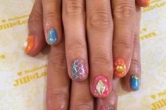 gde-krasota_1000_ideas_of_manicure-0304