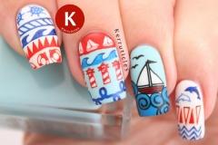 gde-krasota_1000_ideas_of_manicure-0305
