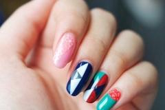 gde-krasota_1000_ideas_of_manicure-0306