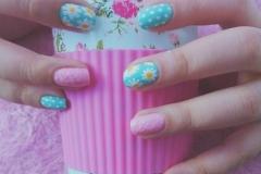 gde-krasota_1000_ideas_of_manicure-0308