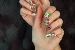 gde-krasota_1000_ideas_of_manicure-0310