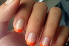 gde-krasota_1000_ideas_of_manicure-0311