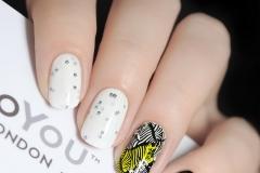 gde-krasota_1000_ideas_of_manicure-0312