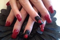 gde-krasota_1000_ideas_of_manicure-0315