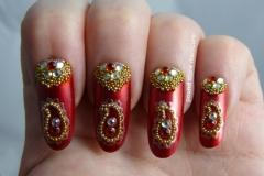 gde-krasota_1000_ideas_of_manicure-0317
