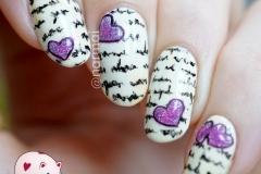 gde-krasota_1000_ideas_of_manicure-0319