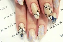 gde-krasota_1000_ideas_of_manicure-0320