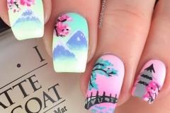 gde-krasota_1000_ideas_of_manicure-0322