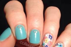 gde-krasota_1000_ideas_of_manicure-0324