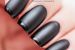 gde-krasota_1000_ideas_of_manicure-0325