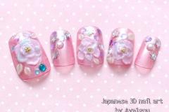 gde-krasota_1000_ideas_of_manicure-0326