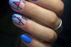 gde-krasota_1000_ideas_of_manicure-0327