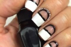 gde-krasota_1000_ideas_of_manicure-0328