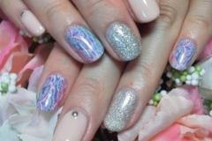 gde-krasota_1000_ideas_of_manicure-0329