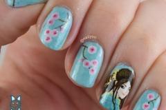 gde-krasota_1000_ideas_of_manicure-0330