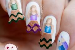 gde-krasota_1000_ideas_of_manicure-0331