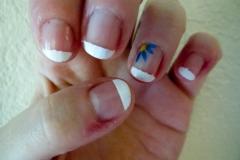 gde-krasota_1000_ideas_of_manicure-0333