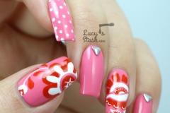 gde-krasota_1000_ideas_of_manicure-0334