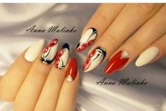 gde-krasota_1000_ideas_of_manicure-0336