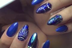 gde-krasota_1000_ideas_of_manicure-0337