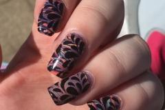 gde-krasota_1000_ideas_of_manicure-0338