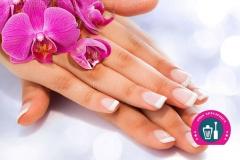 gde-krasota_1000_ideas_of_manicure-0339