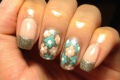 gde-krasota_1000_ideas_of_manicure-0340