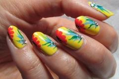 gde-krasota_1000_ideas_of_manicure-0341