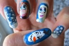 gde-krasota_1000_ideas_of_manicure-0342