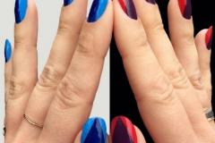 gde-krasota_1000_ideas_of_manicure-0343