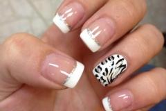 gde-krasota_1000_ideas_of_manicure-0344