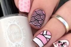 gde-krasota_1000_ideas_of_manicure-0345