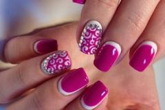 gde-krasota_1000_ideas_of_manicure-0346